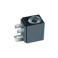 Катушка електроклапана OLAB TS 6000 BH 1/8 Silter